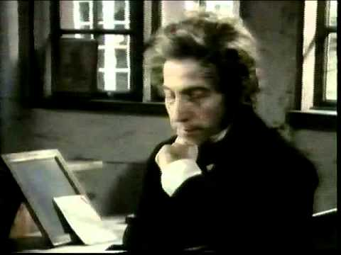 Kierkegaard - Sea of Faith - BBC documentary (Part 1 of 2)