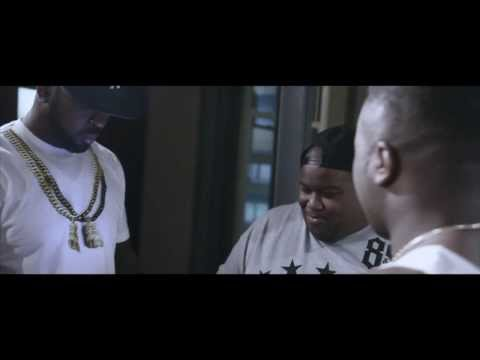 Music Video: Troy Ave – Cuffin Season  (KeyMiX)