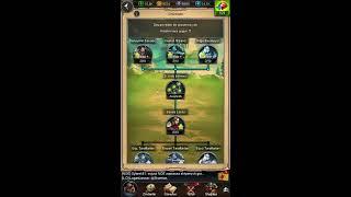 https://www.indirkaydol.com/overlords-war-for-the-throne/ Oyunun diğer adı Gods and Glory. Farklı isimlerde de olsa aynı oyundan bahsediyoruz. Bu güzel oyun hakkında detaylı bilgiler bu videoda. Oyuna başlamadan önce kesinlikle izlemelisiniz.