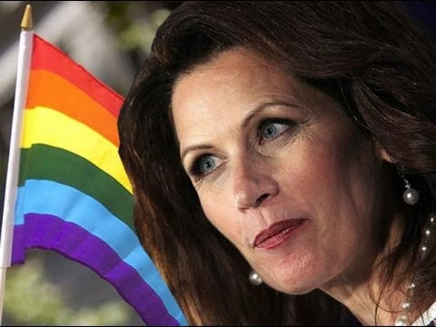 Religious Conservatives Crying over Gay Marriage -