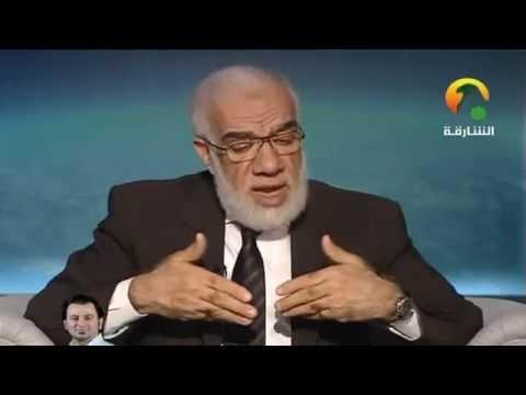 الفحش والبخل - عمر عبد الكافي
