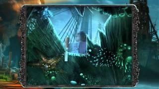 Nightmares from the Deep videosu