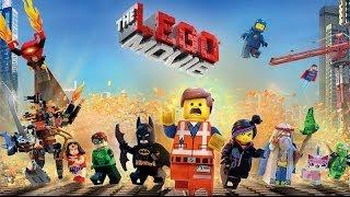 Video Ozzy Man Reviews: The Lego Movie MP3, 3GP, MP4, WEBM, AVI, FLV Juni 2018