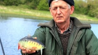 Cavan Ireland  City pictures : Pike Fishing, Lough Ardan, County Cavan, Ireland