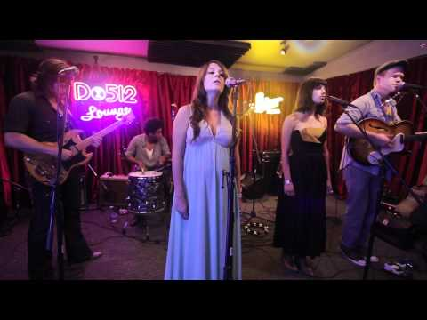 "Cowboy and Indian - ""Bali Hai & Hand Me Down"" 