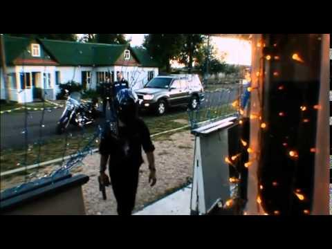 Точка Фильм Юрия Мороза 2006 (видео)