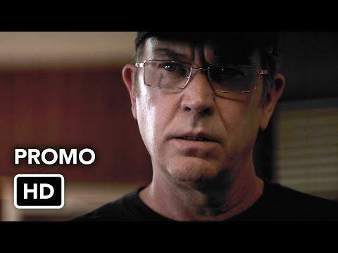 American Crime Season 2 (Promo 'Worse')