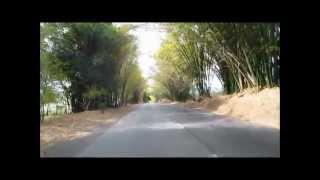 Jamaica Ocho Rios-Montego Bay-Negril -South Coast-Port Antonio Travel Videos Attractions-Excursions-Tours-Sightseeing:...