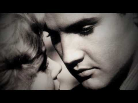 Tender Feeling – Elvis Presley