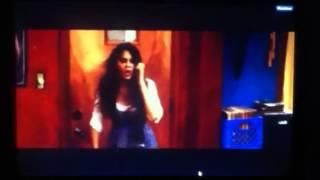 Nonton Fun Size  2012  Revenge On Jorgen Film Subtitle Indonesia Streaming Movie Download