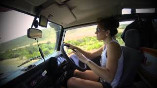 Stilbaai South Africa  City pictures : Summer Holiday in Stilbaai - South Africa (Part 1 of 4)