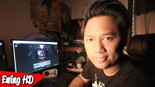 Download Video 5 Cuplikan Vlog Mengerikan Ewing HD | #MalamJumat - Eps. 80 MP3 3GP MP4