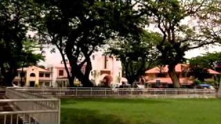 Kabankalan Philippines  City pictures : Kabankalan City