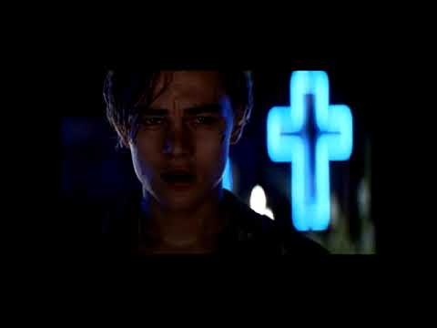 Romeo+Juliet | TV Spots
