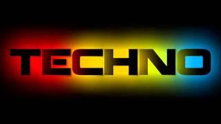 Minimal & Techno (entstanden bei Afterhour :-D)