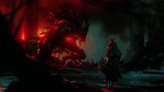 Download Lagu KRAM - The Beast Mp3