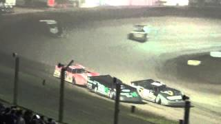 Cedar Lake (IN) United States  City new picture : 2015 USA Nationals Highlights Cedar Lake Speedway