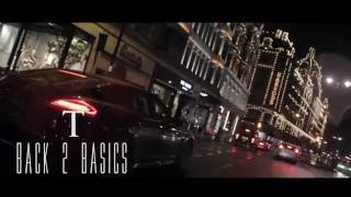 T Back 2 Basics rap music videos 2016