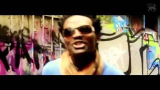 Ziggy Zagga, Lela Lela   Best New 2014 Ethiopian Music