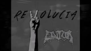 Editor-Revolúcia