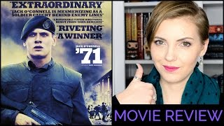 Nonton  71  2014    Movie Review Film Subtitle Indonesia Streaming Movie Download