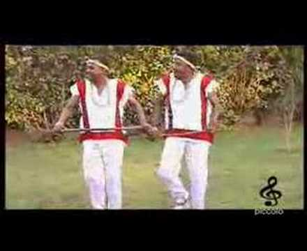 Wollo Music - new ethio traditional music with wollo beat i hope u will enjoy it.
