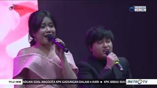 Video Arsy Widianto, Hedi Yunus dan Brisia Jodie Live on Konser Inspirasi Cinta Yovie & His Friends MP3, 3GP, MP4, WEBM, AVI, FLV April 2019