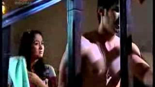 Nonton afdhal yusman sexy mp4 Film Subtitle Indonesia Streaming Movie Download