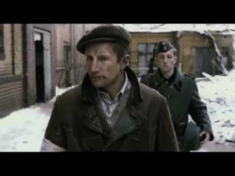 In Darkness - Movie Clip - Bribe
