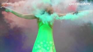 Arjonas&Chris Jones - Love Comes In Colours (Dyro Remix)