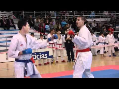 Torneo Reyno de Navarra (3)