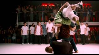 Nonton Battle Of The Year 3d Official Trailer  1   Chris Brown  2013  Hd Film Subtitle Indonesia Streaming Movie Download