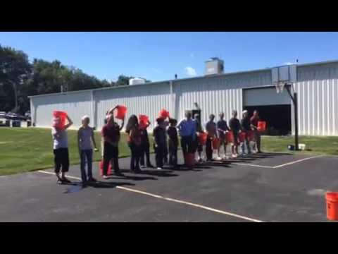 Lovejoy ALS Ice Bucket Challenge - Full Version 3 thumbnail