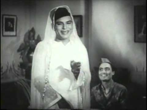 Video Aabroo - Inhi Logon Ne Le Leena Dupatta Mera (Yakub) download in MP3, 3GP, MP4, WEBM, AVI, FLV January 2017