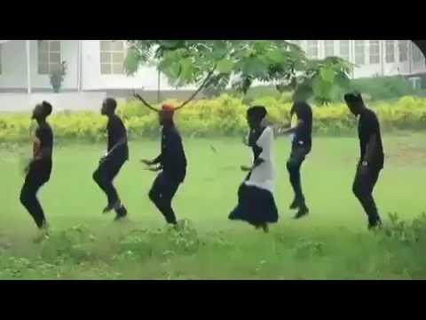 Gwaska return competiton (zancen soyayya) by Amal umar