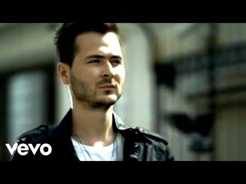 Edward Maya, Vika Jigulina - This Is My Life (Official Video)
