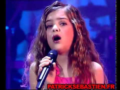 Это не реальный голос !!!.mp4 (видео)