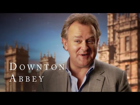 Masterpiece | Downton Abbey: Season 5 Episode 2 | Spoiler Alert