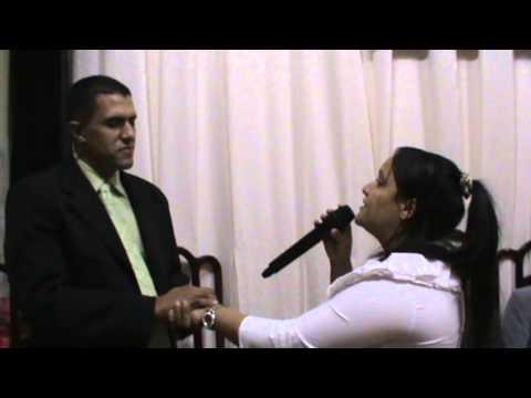 ANIVERSARIO DO DIAC.SERGIO 2 DIRIGENTE DO JD.CRISTALIA SETOR JD.IBIRAPUERA MINIST. EM STO AMARO SP