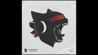monstercat uncaged - vol. 3 (album mix) download