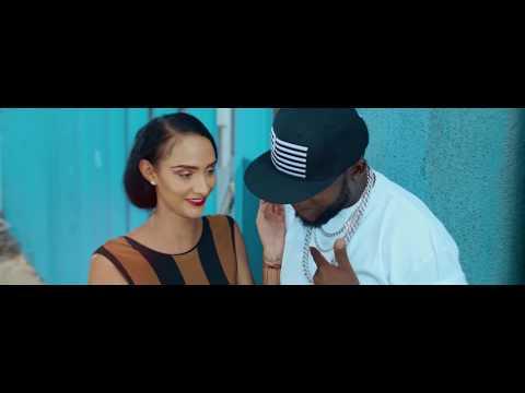 LAMAZ SPAN K.O.B  -  MAFEELINGS (Official Video)