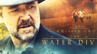 Nonton Kris Fogelmark Love Was My Alibi   The Water Diviner Hd Quality  Film Subtitle Indonesia Streaming Movie Download