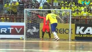 Video Best Skill Futsal (falcao brazil) MP3, 3GP, MP4, WEBM, AVI, FLV Maret 2018