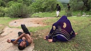 મિત્રો જોવાનું ના ભૂલતા બેસ્ટ ગુજરાતી રીયલ વિડિઓ ક્લિપ દેશી દારૂડિયાથી...