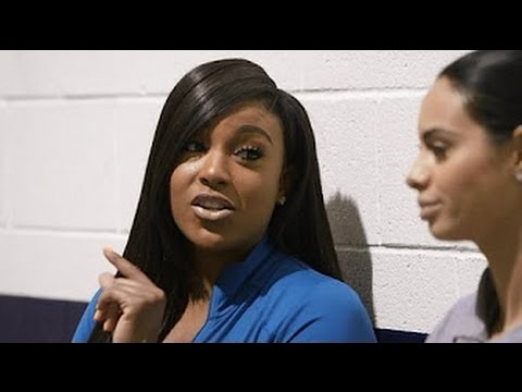 Bringing Up Ballers S1 - E1 Have You Met Peytn 2017 HD