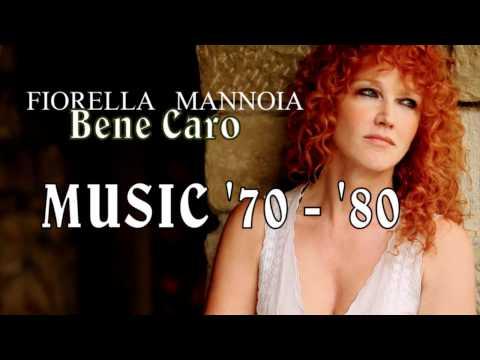 , title : 'Fiorella Mannoia - Bene Caro'