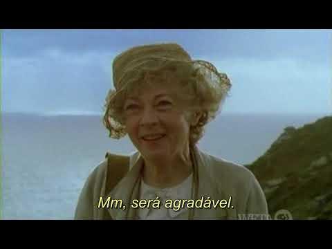 Miss Marple - HORA ZERO