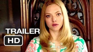 Nonton The Big Wedding Trailer 1  2013    Amanda Seyfried  Katherine Heigl Movie Hd Film Subtitle Indonesia Streaming Movie Download