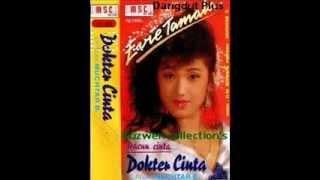 Download Lagu Kangen - Evie Tamala (Original) Mp3