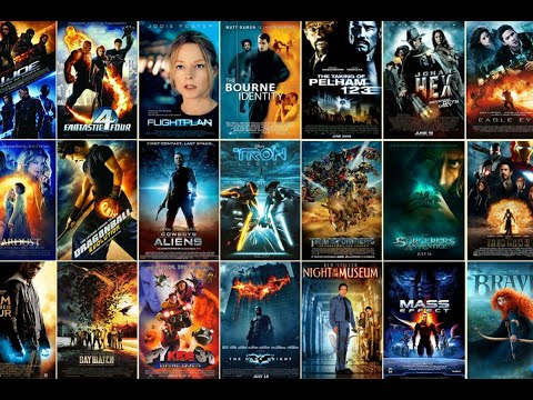 Best Action Movies 2021 Hollywood HD   Action Movie 2021 Full Length English